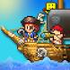 High Sea Saga - Androidアプリ