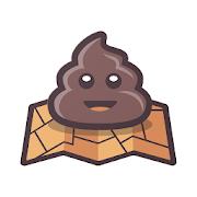 Poop Map