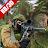 Bravo Elite Commando