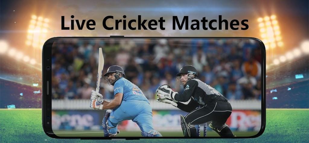 Star Sports -IPL live Cricket Streaming IPL Tips poster 0