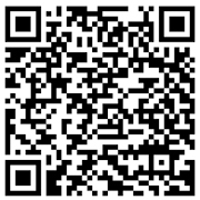 QRCode, Barcode Maker & Scanner  Icon