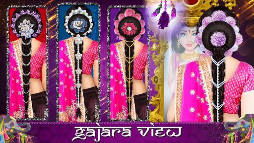 Indian Luxury Wedding Part 1 2.0.24 screenshots 5