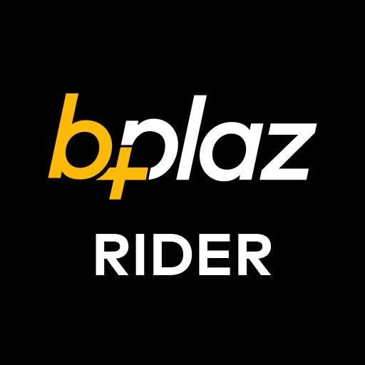 Bplaz Rider