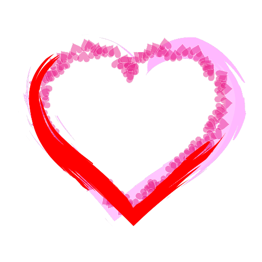 Site ul gratuit de chat i dating 100 gratuit datinggratuite fr