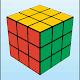 루빅스 큐브 시뮬레이터 (무료&오프라인) Download on Windows