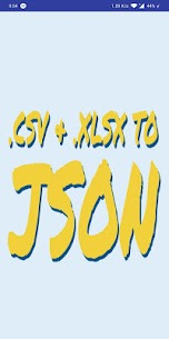 Json Converter For Your Pc | How To Download (Windows 7/8/10 & Mac) 1