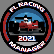 FL Racing Manager 2021 Lite
