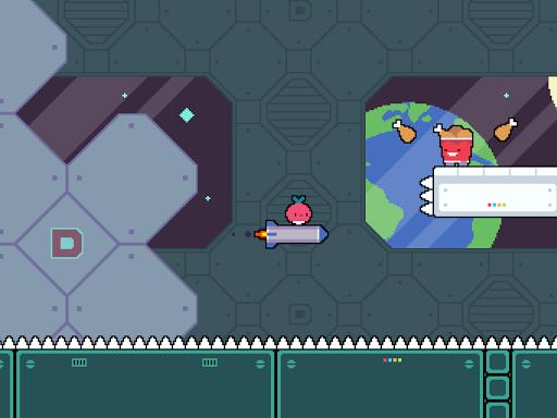Dadish 2 1.03.0 screenshots 8