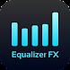 Eqfy Equalizer FX