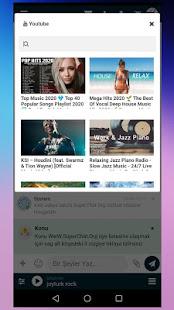 Super Chat 8.1 Screenshots 9