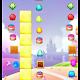 candy jump p