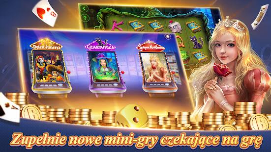 Texas Poker Polski  (Boyaa) 6.3.0 Screenshots 3