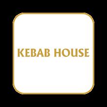 Kebab House - Mladá Boleslav APK