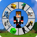 morph mobs mod for minecraft - Androidアプリ