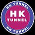 HK Tunnel