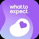 Pregnancy Tracker & Baby App
