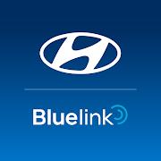 MyHyundai with Bluelink