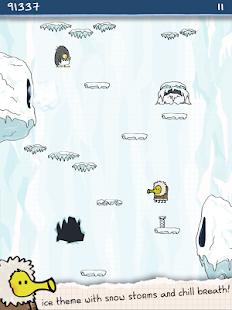 Doodle Jump 3.11.12 Screenshots 16