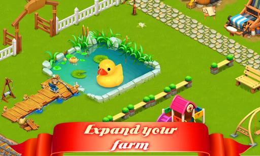 Dairy Farm  screenshots 3