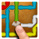 Pipe Twister: Pipe Game icon