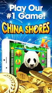 Parx Online™ Slots  Casino Apk Download 2021 3