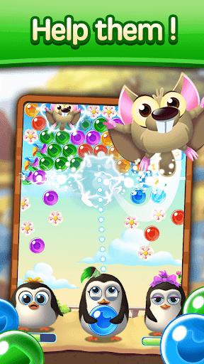 Bubble Penguin Friends screenshots 6