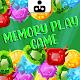 Memory Play Game para PC Windows