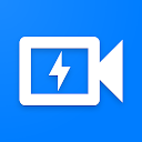 Background Video Recorder - Quick Video Recorder