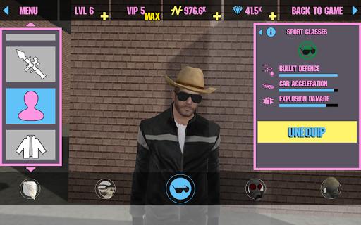 City of Crime Liberty 1.3 screenshots 2