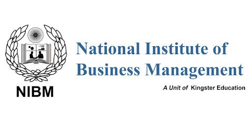 nibm global  affiliate program