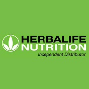 Herbalife Products - Independent Distributor