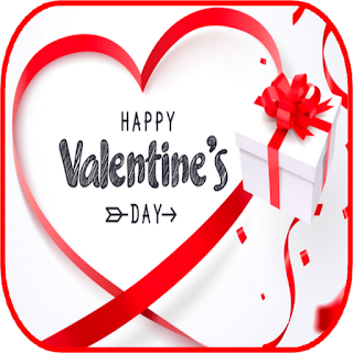 """alt=""""Hello Everyone And Happy Valentines Day 2021 to All  Happy Valentines Day 2021 is specially created for You to wish Valentine's day 2021,in this beautiful Application we have a huge collection of Valentines day Wishes, Valentines day Flowers Images Gif, Hearts Gif for Valentine's day, Valentinrs day cards, so wish your Friends & Family and Loved One with this beautiful app """" Happy valentines Day 2021 """"  Valentine's day 2021 Is An Application For You To Share With Your Family Friends And Lover The Best wishes and Greeting For valentines day  FEATURES : - hundred of Valentines day flowers and valentines animated gif - top Collection of Valentines day Wishes - Download Valentines day 2021 images and greeting cards - Favorite Your romantic Flowers and Wishes collection. - It is Totally Free & Easy to Use. - Very Lite Application. - Attractive User Interface. - Unlimited Download images gif and Greetings Images, Wallpaper and cards available. - Set easily valentine's wishes and Greetings - Easily Love Greetings and Wishes on all Social Media.  Download the Valentine's Day 2021 App now it and enjoy.  Thanks in Advance for Downloading and rate it"""""""
