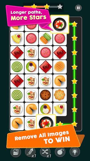 Onet - Classic Link Puzzle 1.1.0 screenshots 2