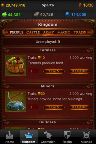 Dragon Lords moddedcrack screenshots 3