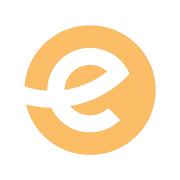 Eduonix - Online Learning App