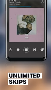 Stingray Music – Curated Radio  Playlists Apk Download New 2021 2