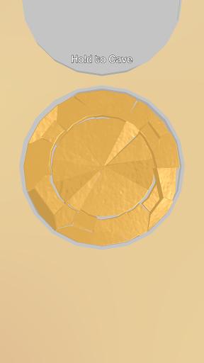 Survival Challenge 3D 1.1 screenshots 5