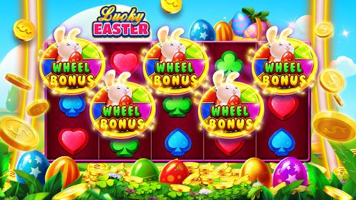 Winning Slots casino games:free vegas slot machine 1.97 screenshots 2