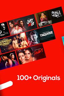 hoichoi - Bengali Movies | Web Series | Music