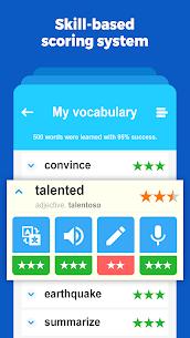 Blarma – English Vocabulary Lastest 2.31 Full Apk Download 5