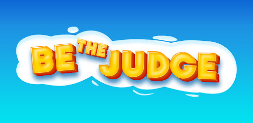 Be The Judge - Ethical Puzzles, Brain Games Test