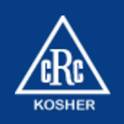 cRc Kosher Guide