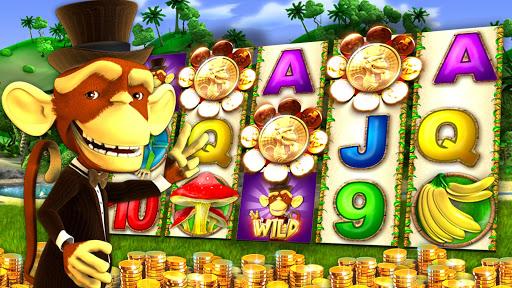 Pokie Magic Casino Slots - Fun Free Vegas Slots 5.01G.007 screenshots 22