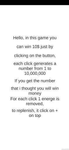 Click And Win 3 screenshots 1