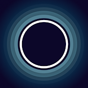 Lumenate: The Psychedelic Meditation App