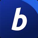 BitPay - Buy Crypto