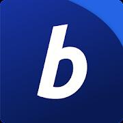 BitPay - Buy Crypto, тестування beta-версії обміну бонусів
