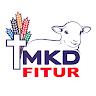 GBI MKD Fitur app apk icon