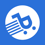Blix Ukraine, тестування beta-версії обміну бонусів