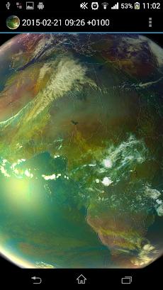 Earth Viewerのおすすめ画像1